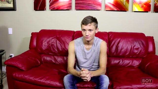 Find Out More About Gorgeous Matthew - Matthew Cole - BoyCrush