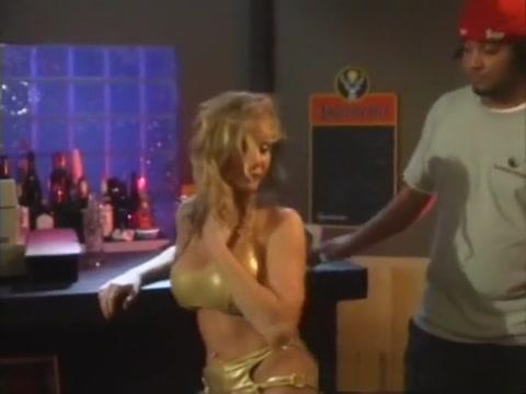 Horny pornstar Amber Michaels in best mature, facial adult clip