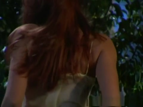 Incredible pornstar Sarah Blake in hottest outdoor, facial adult movie