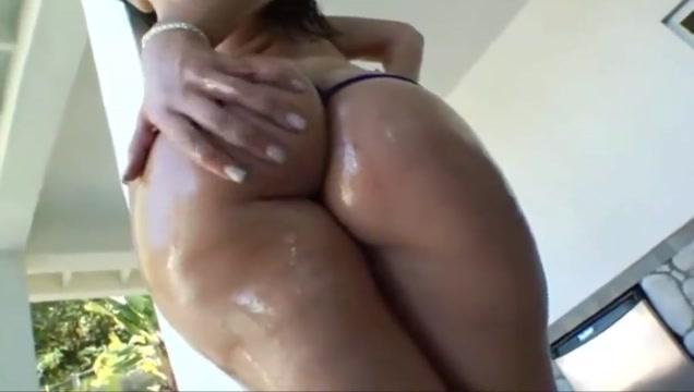 Madison Rose 1 (sexy1foryou)
