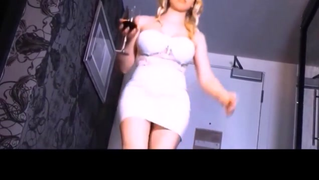Sarina Valentina Fucked Hard