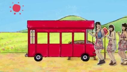 Ai Shinozaki - Thanks, goodbye