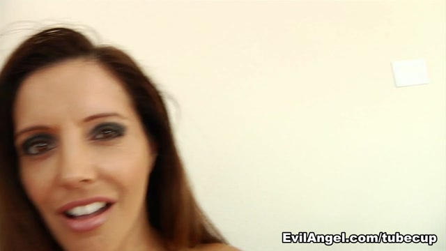 Francesca Le,Will Powers,Anthony Rosano in Francesca Le Is A Hot Wife, Scene #03