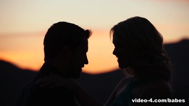 Mia Malkova in Hold Me So Tight Video