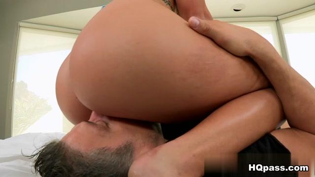 Mick Blue, Keisha Grey in Cum for keisha Video