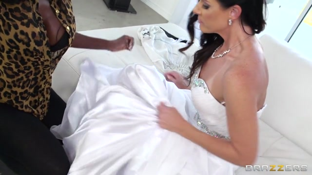 Hot And Mean: A Last Chance at Lust. Diamond Jackson, India Summer