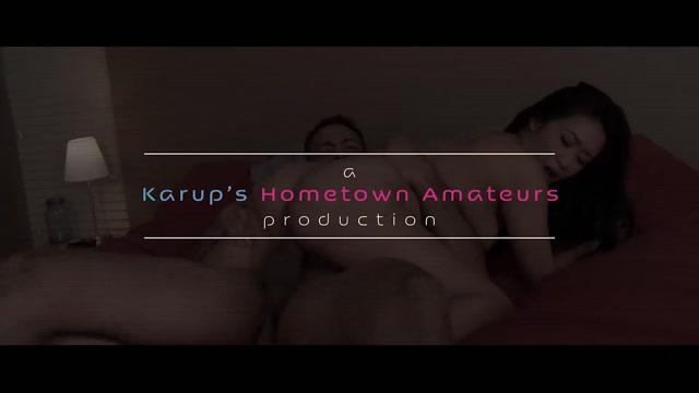 Aria Skye - Karups