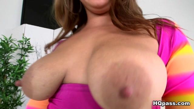Jessy Jones & Maria Jade in All in the bra - Bignaturals
