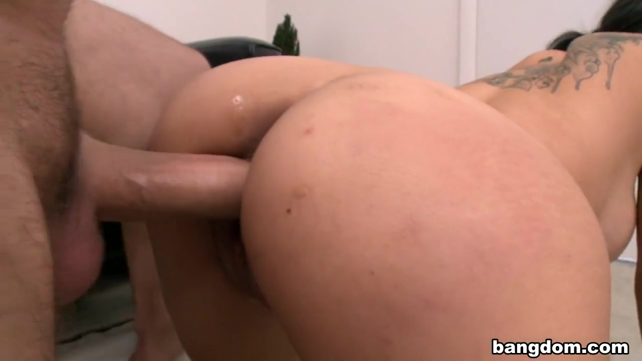 A Facial Experience For Jamie Valentine