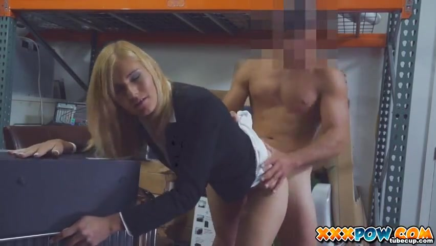 ###r MILF messed up with sperm to make some cash