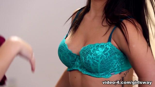 Karlie Montana in The Trip Allowance, Scene #01 - GirlsWay