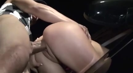 Alina Li-don't tell her to just wait in the car