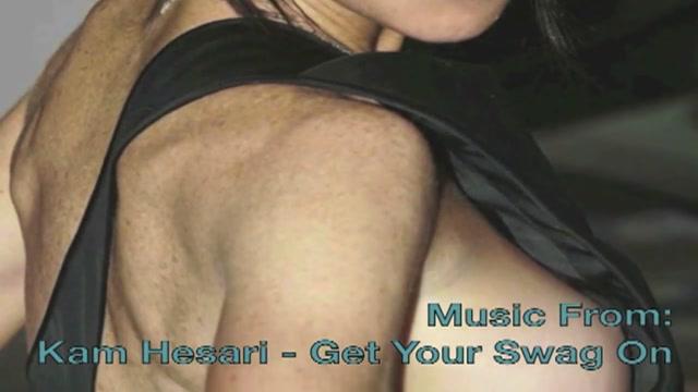 Lindsay lohan uncensored!