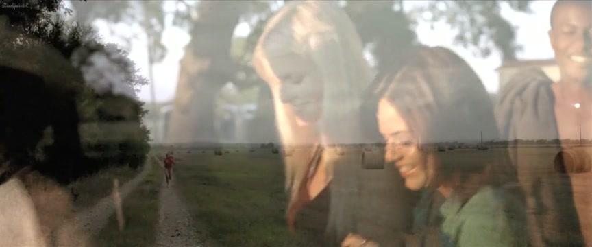 All the Boys Love Mandy Lane (2006) Amber Heard