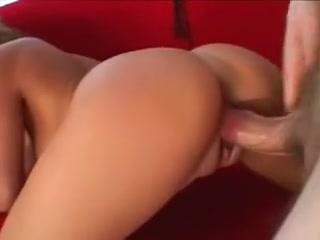 Anna Belle Fucking