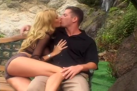Jessica Drake doesn't care if she is a girlfriend or a mistress