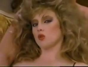 80s sluts enjoying group sex, Christy Canyon, Mai Lin, TL X