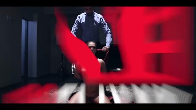 Digital Playground - Riley Steele Erik Everhard - The Con Job Scene 5