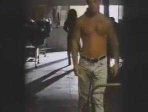 Holly Body - Fresh Meat #2 (1995)