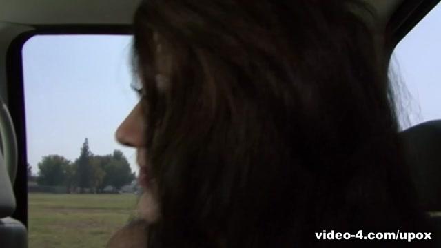 Raquel Devine in Busty Raquel Devine Can't Have Enough Of A Black Cock - Upox