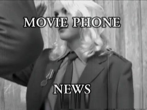 Best pornstar Kathy Anderson in fabulous lesbian, dildos/toys sex scene