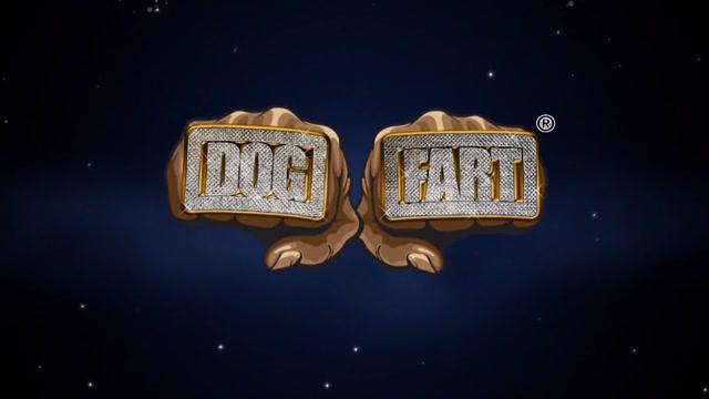 Piper Perri - DogFartNetwork
