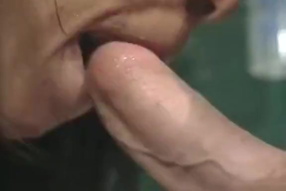 Barett Moore, Tawny Ocean, Chris Cannon in 1980s porn shows hard hospital threesome scene