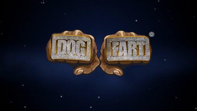 Pepper Hart - DogFartNetwork