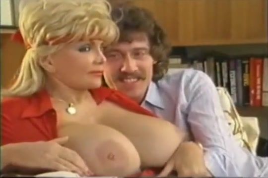 WATCH CANDY SAMPLES VINTAGE STAR PART 2 AT www.stormybj.com