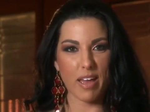 Brianna Jordan sexy milf