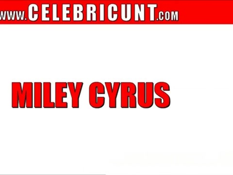 All Nude Miley Cyrus Compilation