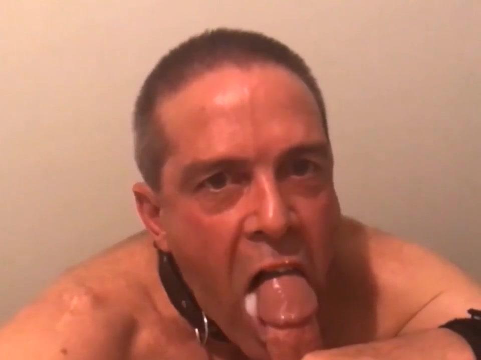 Incredible adult scene gay Handjob unbelievable exclusive version