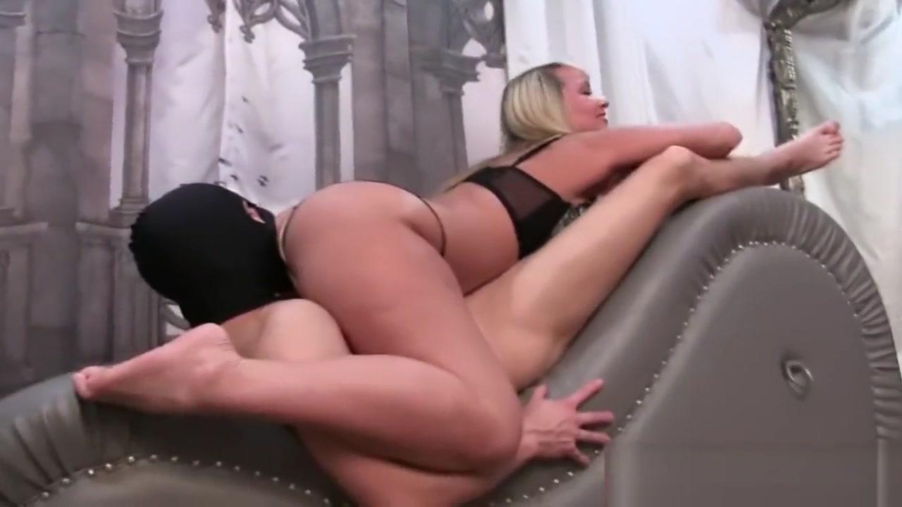 Best sex clip MILF best watch show