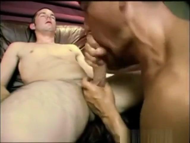 Incredible xxx video gay Handjob watch unique