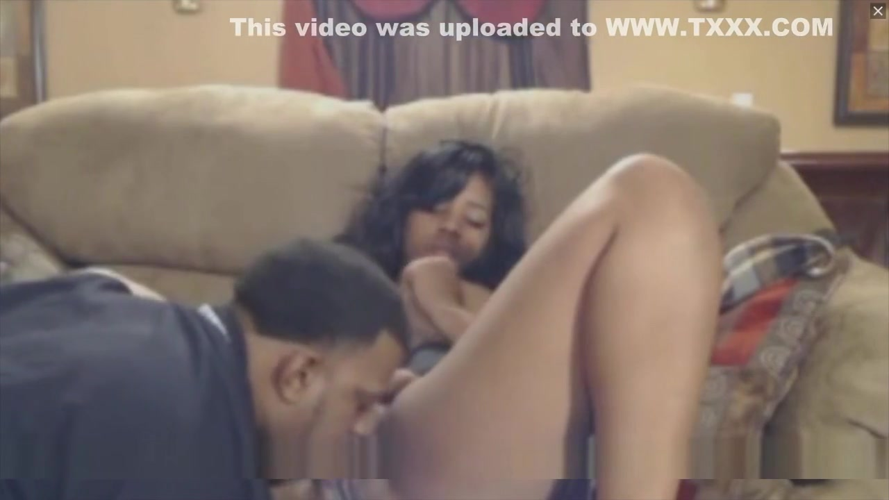 Banging Wife With My 11 Inch Bbc