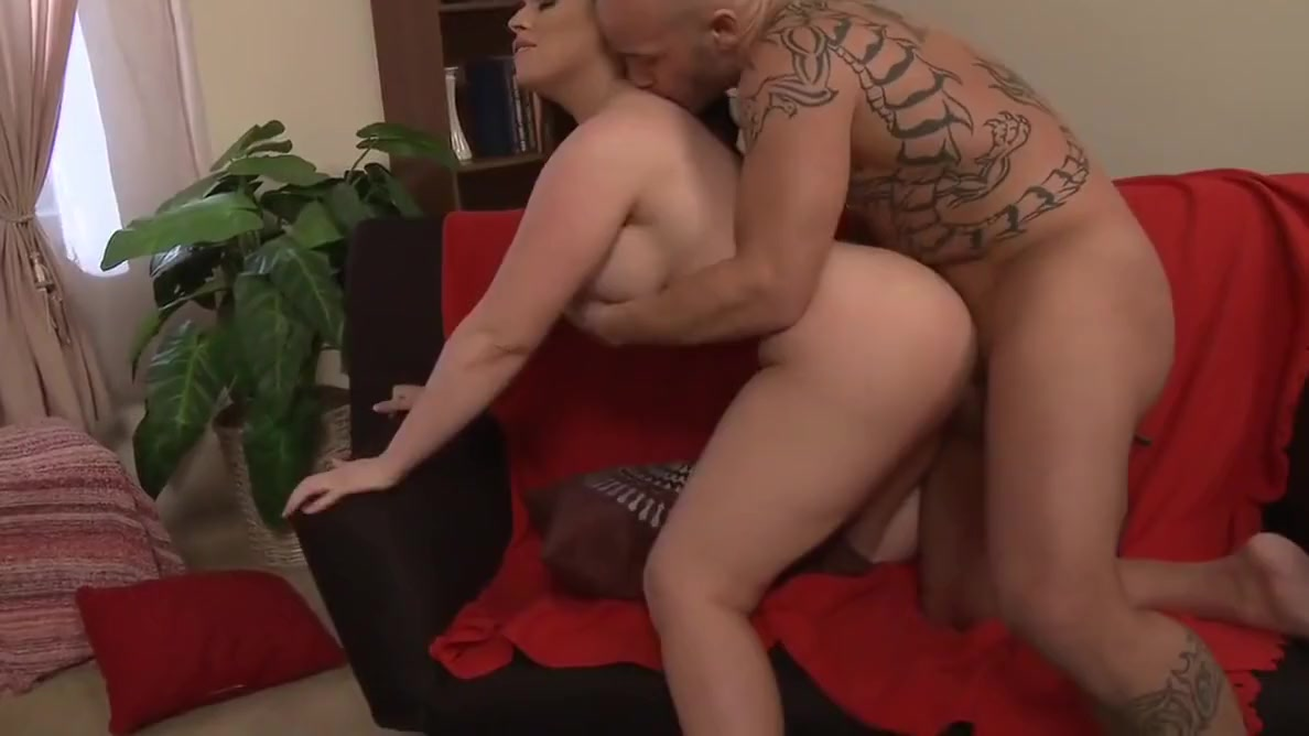 Daphne Rosen getting fucked