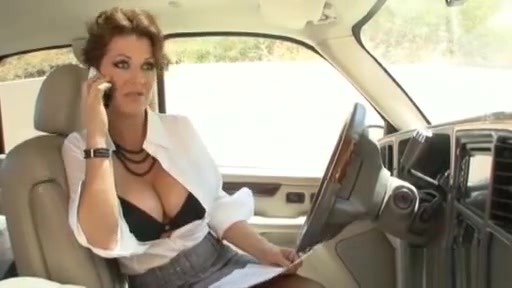 11 hot cougar raquel devine assfucked