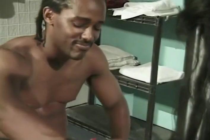 Dark Pussy Licked And Fucked Hard