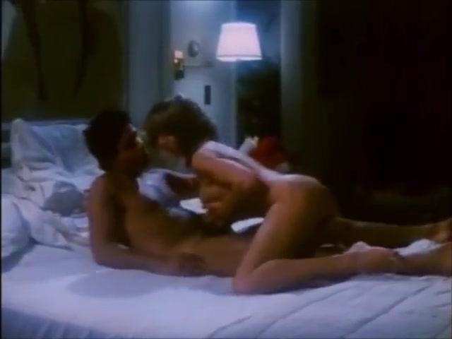 Marilyn Chambers Hot Blowjob
