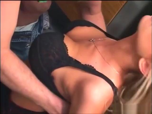 Briana Banks amazing tits