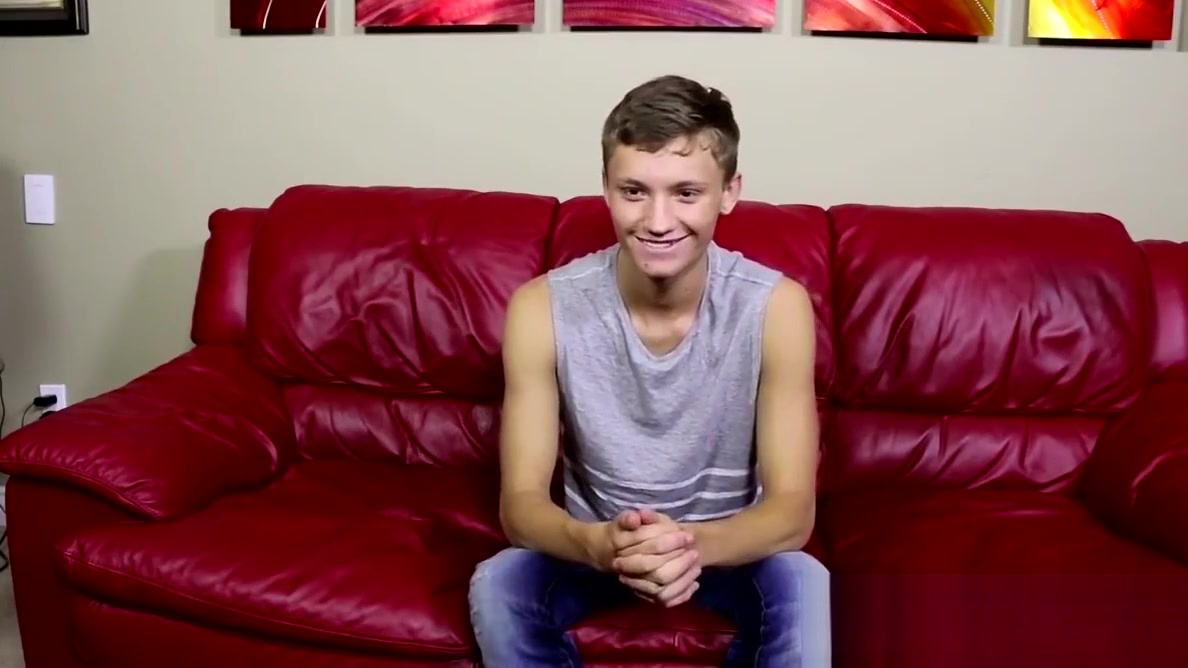 Find out more about gorgeous and fit twink Matthew Cole