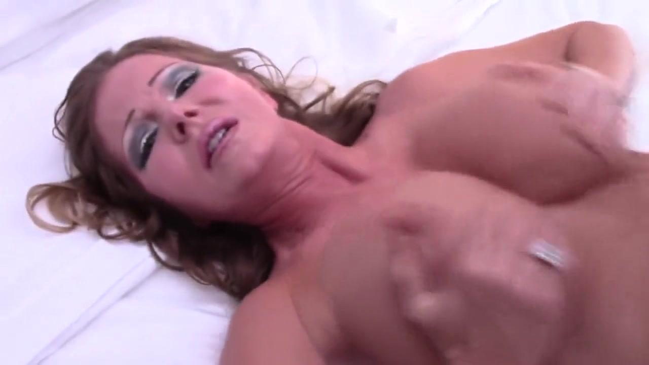 Amber Michaels and Jay Taylor Fuck Dirty.