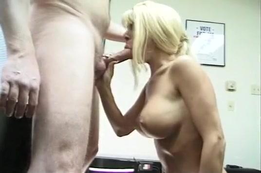 videobunch makes the best fucking pornos ever