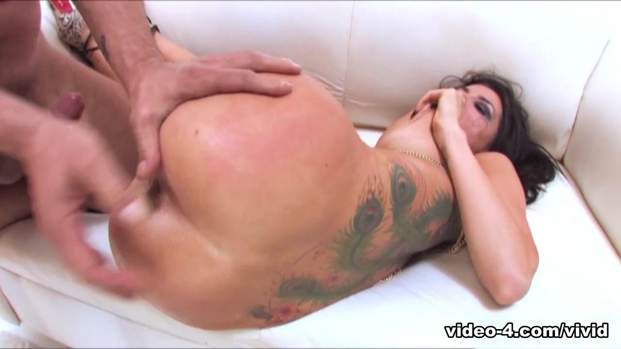 Romi Rain in Romi's Deep Dirty Fun - Vivid