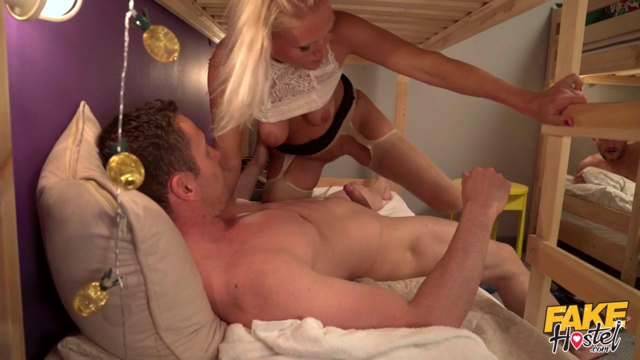 Ian Scott & Kathy Anderson & Carlo Minaldi in Used For Her Pleasure - FakeHub