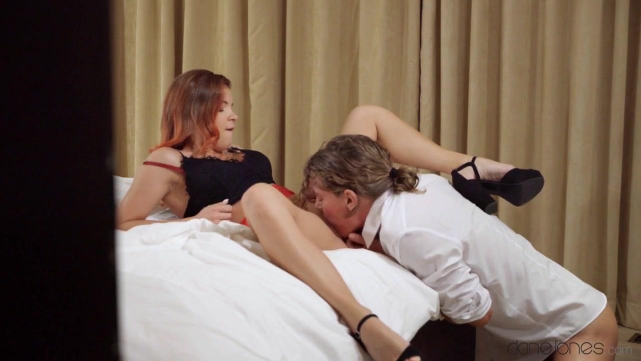 Renata Fox in Creampie for sweet Russian beauty - SexyHub