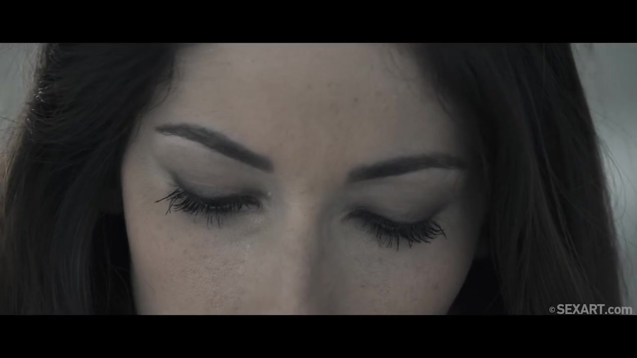 Retrospect - Clea Gaultier & Thomas Lee - SexArt