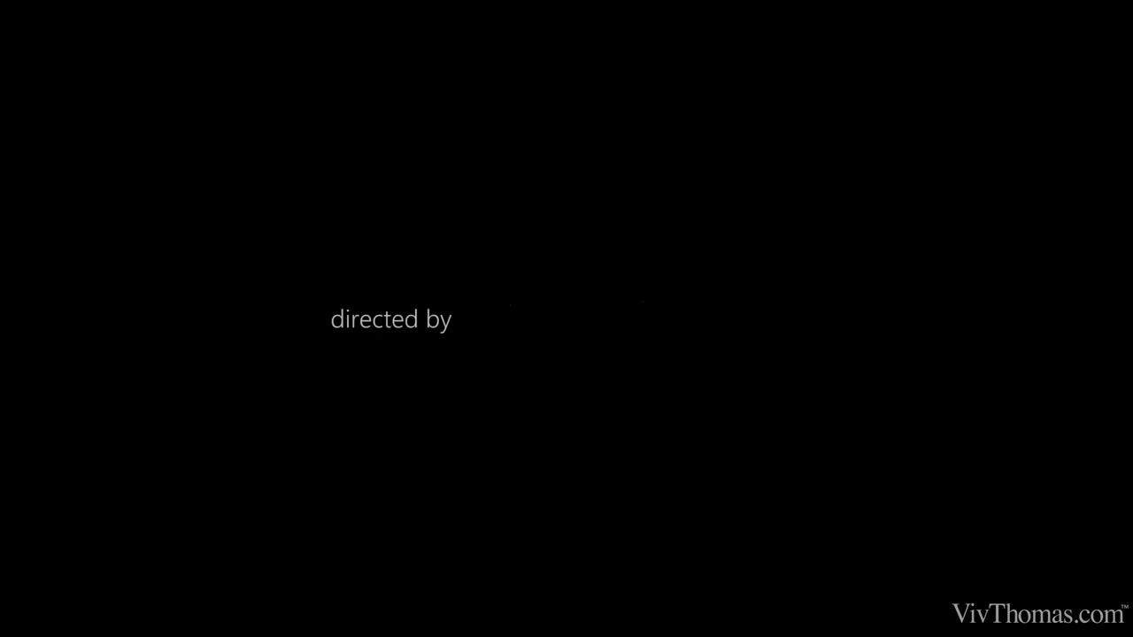 Foot Addiction Episode 3 - Hunger - Cindy Hope & Dolly Diore - VivThomas