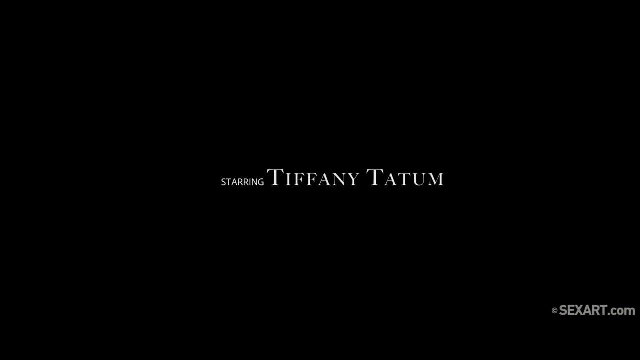 Finesse - Katy Sky & Tiffany Tatum - SexArt