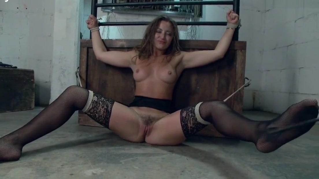 Dani Daniels Submission The Heist Dani Daniels Thrilling BDSM Movie